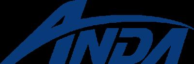 Anda Logo 1